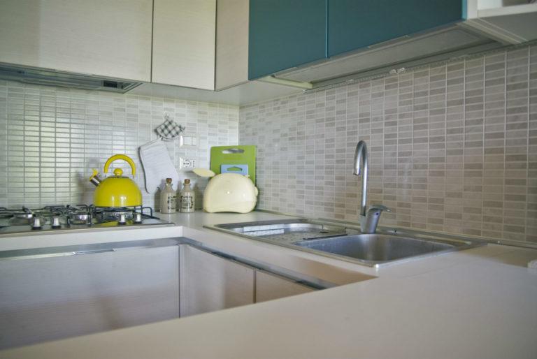 casa-vacanze-perugia-dettaglio-cucina