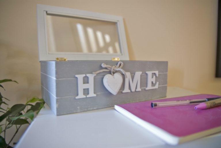 casa-vacanze-perugia-ingresso