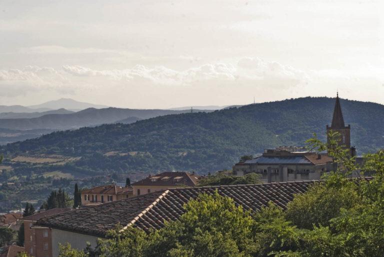 casa-vacanze-perugia-panorama